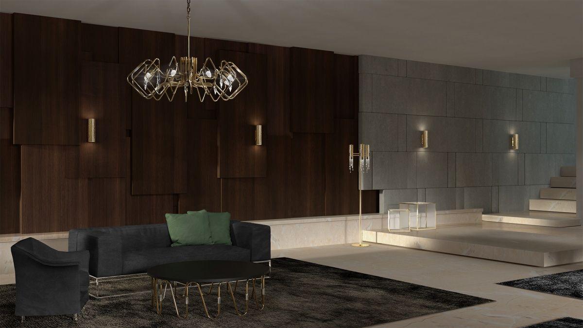 Pin Em Luxury Lighting Design