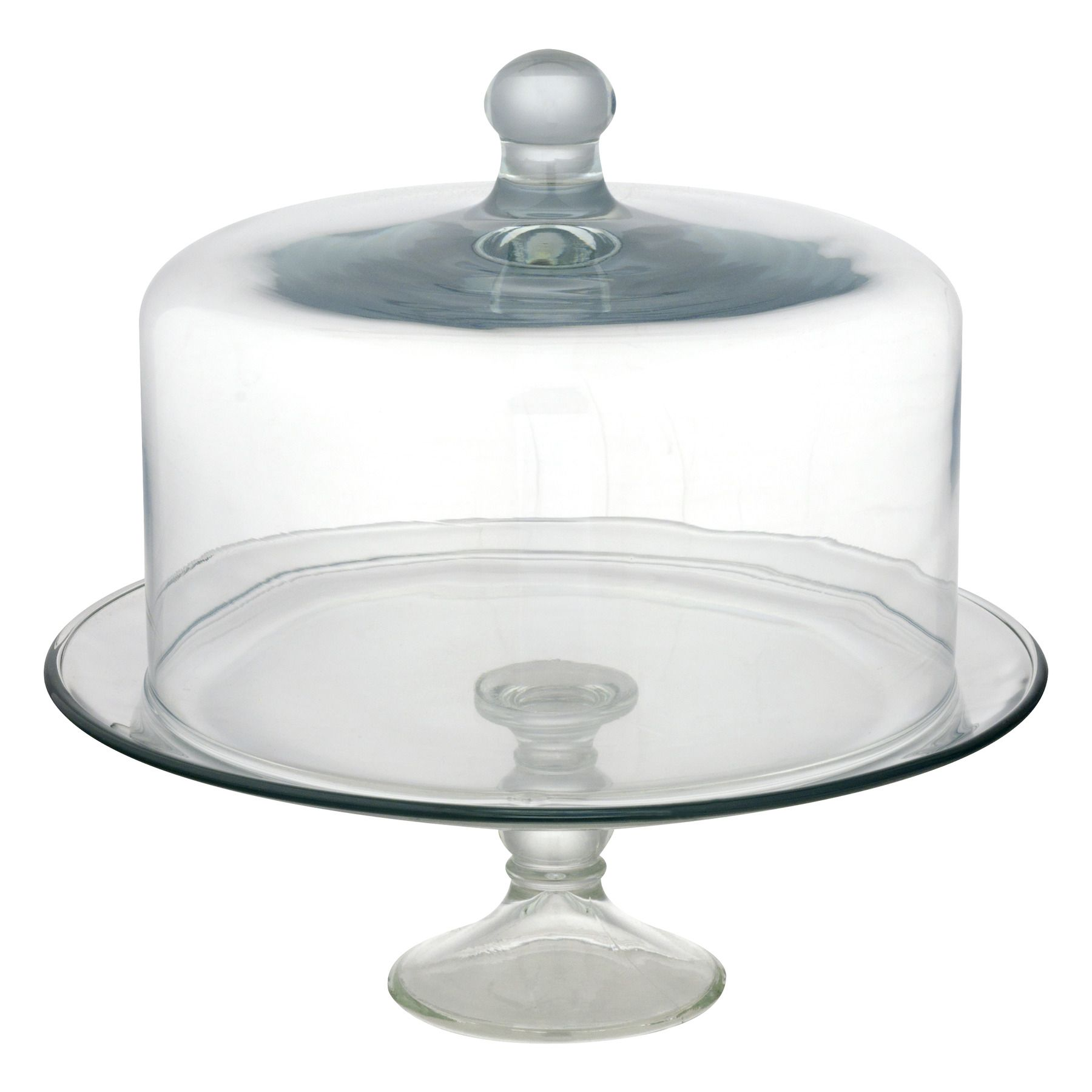 Home In 2020 Cake Stand With Dome Glass Cake Stand Glass Cakes