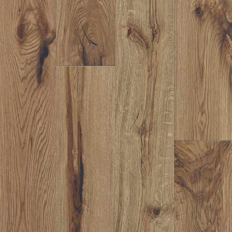 Shaw Sw661 01082 Primitive Reflections White Oak 7 Wide Wire Brushed Engineered Hardwood Flooring With Scufresist Platinum Water Repel Sold By Carton 23 5 In 2020 Engineered Hardwood Oak Engineered Hardwood Hardwood