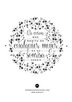 Mr Wonderful Felicidad Buscar Con Google Frases Bonitas