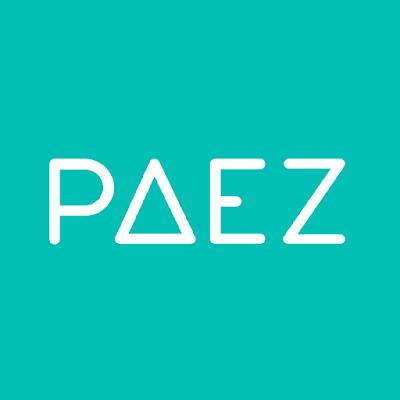 PAEZ - http://gostinhos.com/paez/