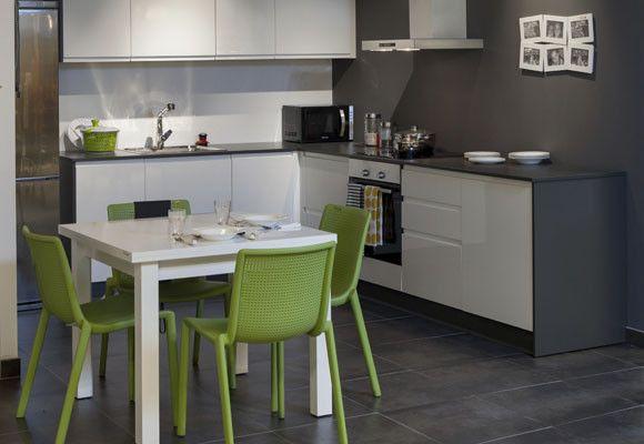 Imagen cocina 2 1 | cocina | Pinterest | Imagenes cocinas, Sillas ...