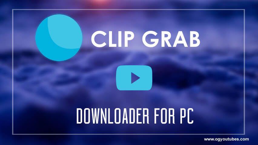 Pin On Ogdownloads