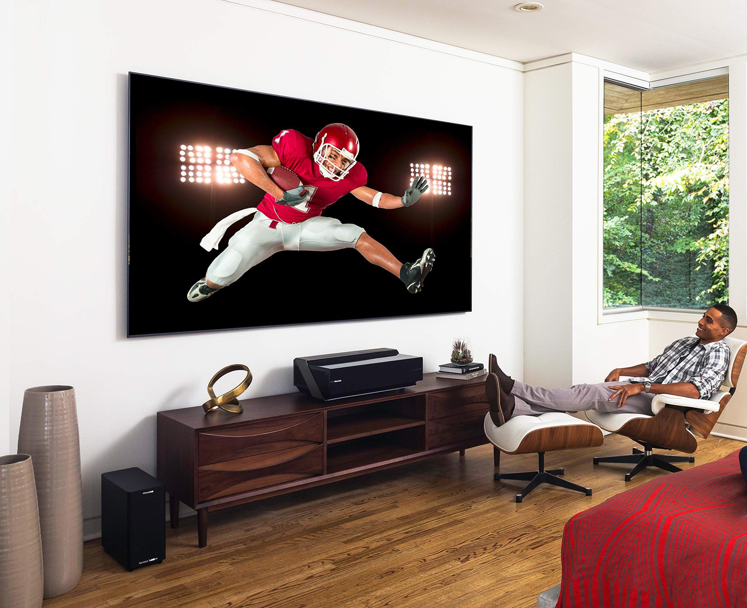 5 best projector 2019 best 4k projectors 2019 on amazon
