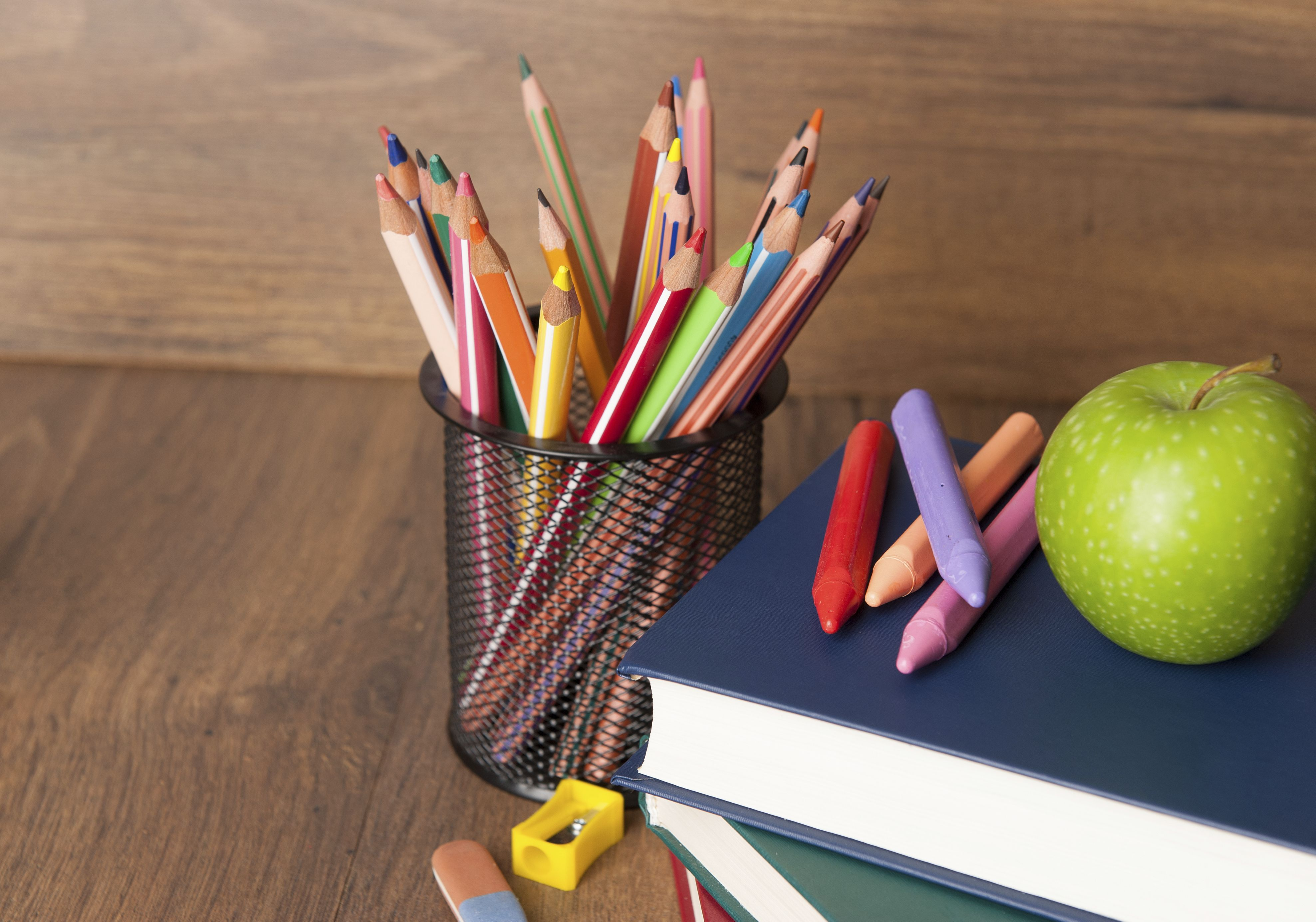Back to School Shopping and Budgeting — A+ Federal Credit Union