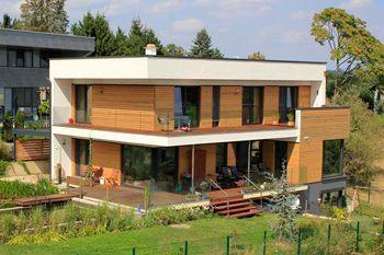 Architekt Hausbau hausbau architekt einblenden baufritz haus groundplan mehr