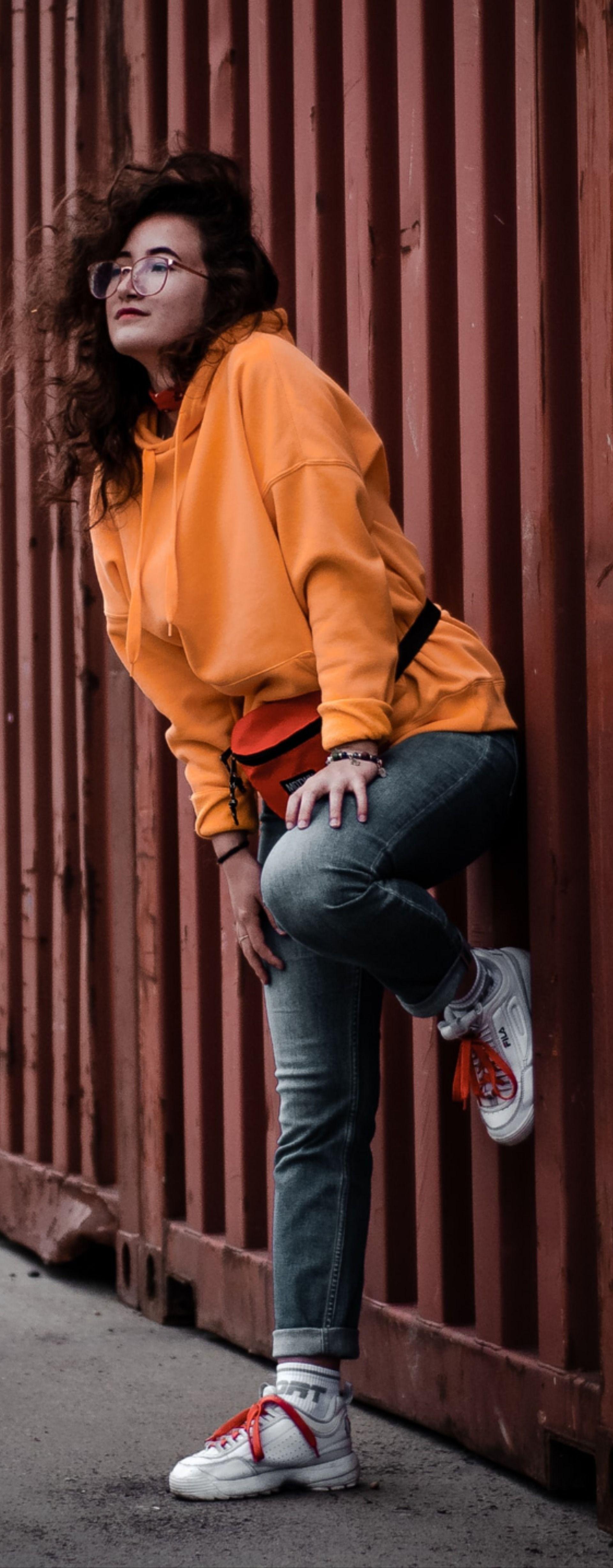 New Hooded Sweatshirts DB Women in 2020 Fashion