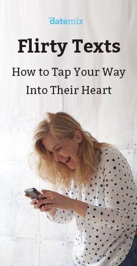 online dating flirty texts christian dating feelings