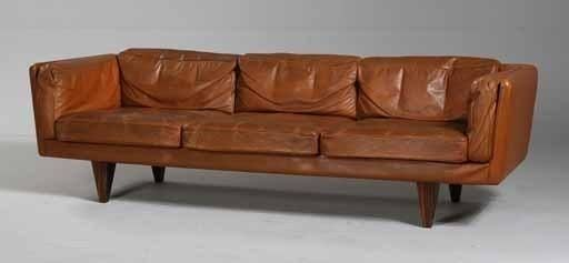 Old School V New School Old School Is Always Best Unionandgrace Co Uk Are Trying Our Best To Living Room Sofa Design Modern Leather Sofa Vintage Leather Sofa