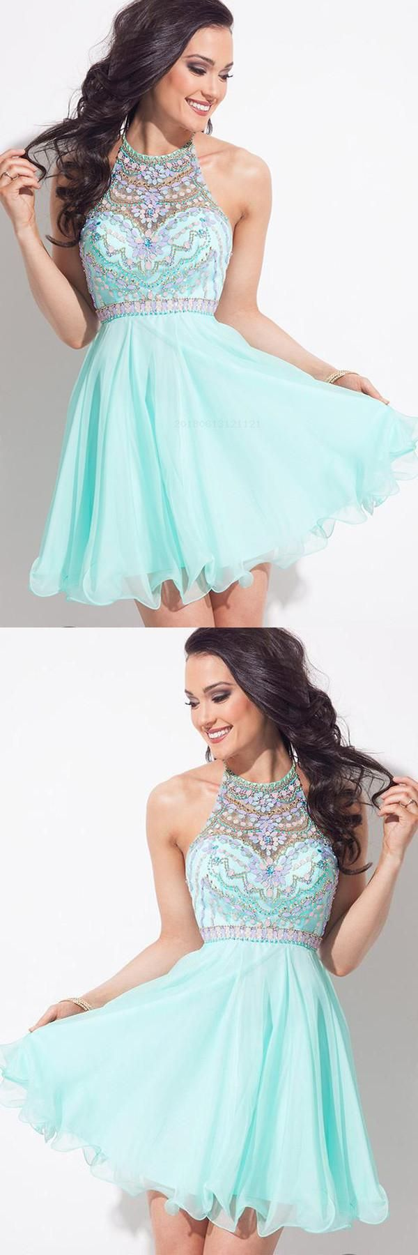 Short prom dress homecoming dresses for cheap prom dresses
