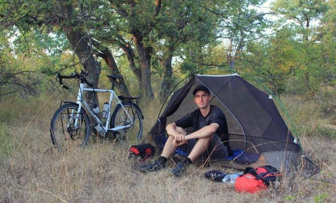 Pin On Mtb Biking And Bicycle Touring How To