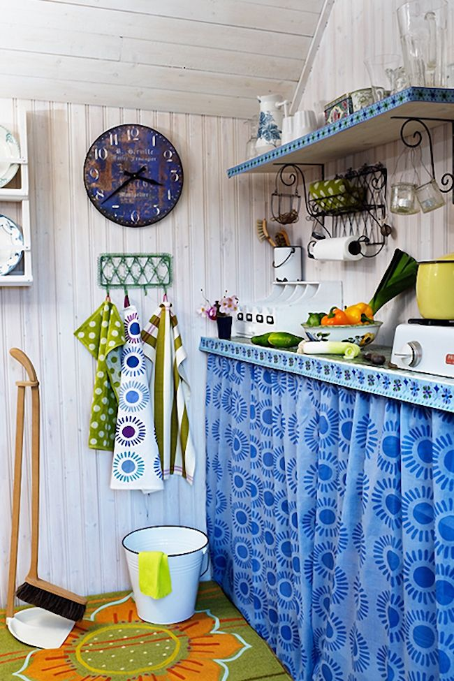 41 colorful boho chic kitchen design ideas with images chic kitchen boho kitchen bohemian on boho chic home decor kitchen id=25212