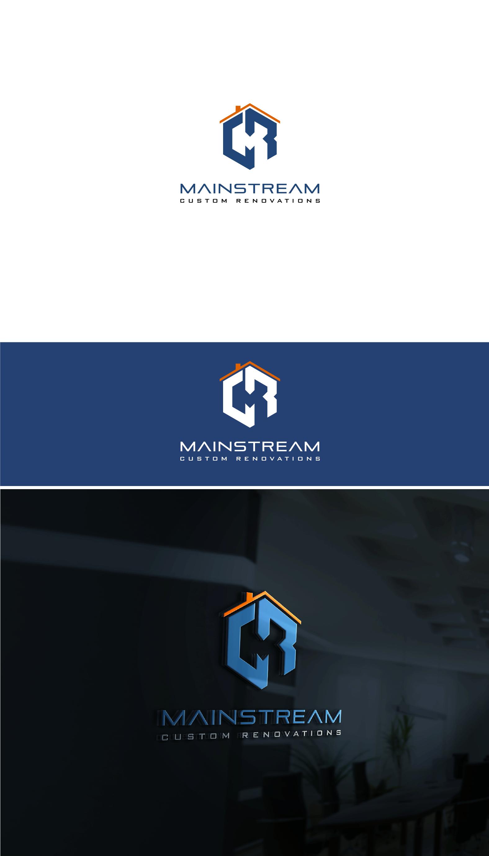 Mainstream 99designs Di 2020