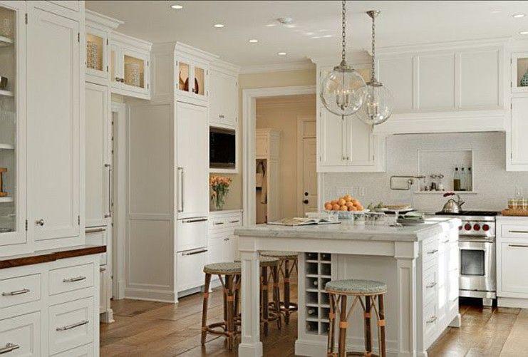 Kitchen Cabinet 8 Kitchen Cabinets Ideas