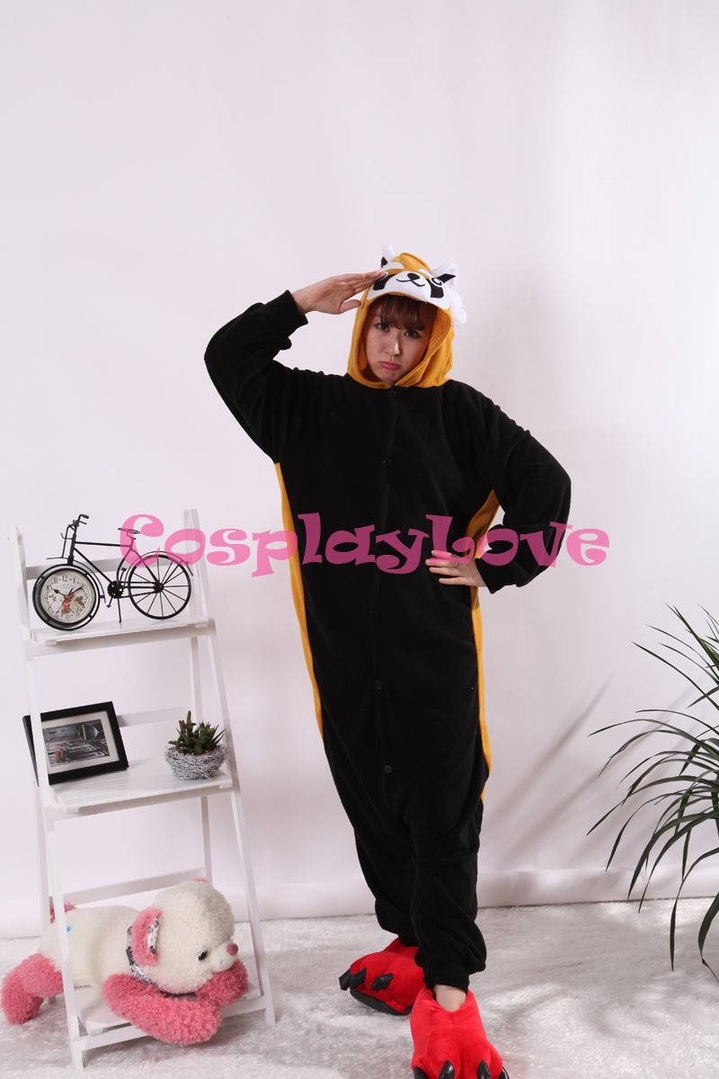 Home Animal Brown Dog Cosplay Costume Children Short Sleeve Pajama Funny Cool Cartoon Suit Halloween Kid Boy Girl Disguise Fantasias
