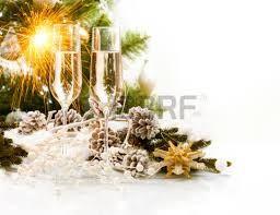 oude en nieuwe kerst en nieuwjaarskaarten - Google zoeken