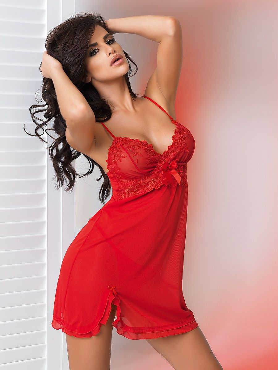 Женское красное нижнее белье нижнее белье женское брендовые