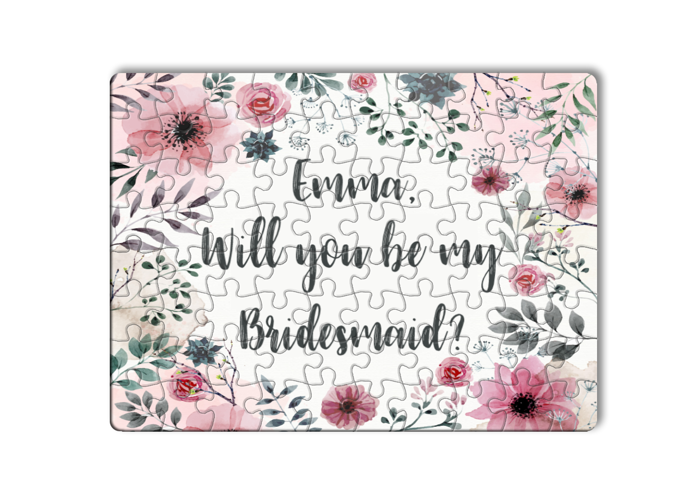 New products nearly every day Wedding Accessori... check it out http://nannygoatscloset.myshopify.com/products/will-you-be-my-bridesmaid-proposal-gift?utm_campaign=social_autopilot&utm_source=pin&utm_medium=pin