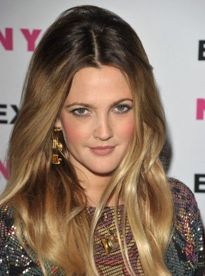 How To Do Your Own Ombre Hair Colour At Home Hair Cuts Ombre