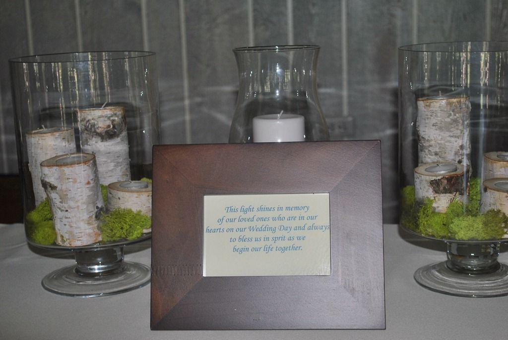 Small Family Wedding Ideas   Great Wedding Ideas :: Genny Heikka ...