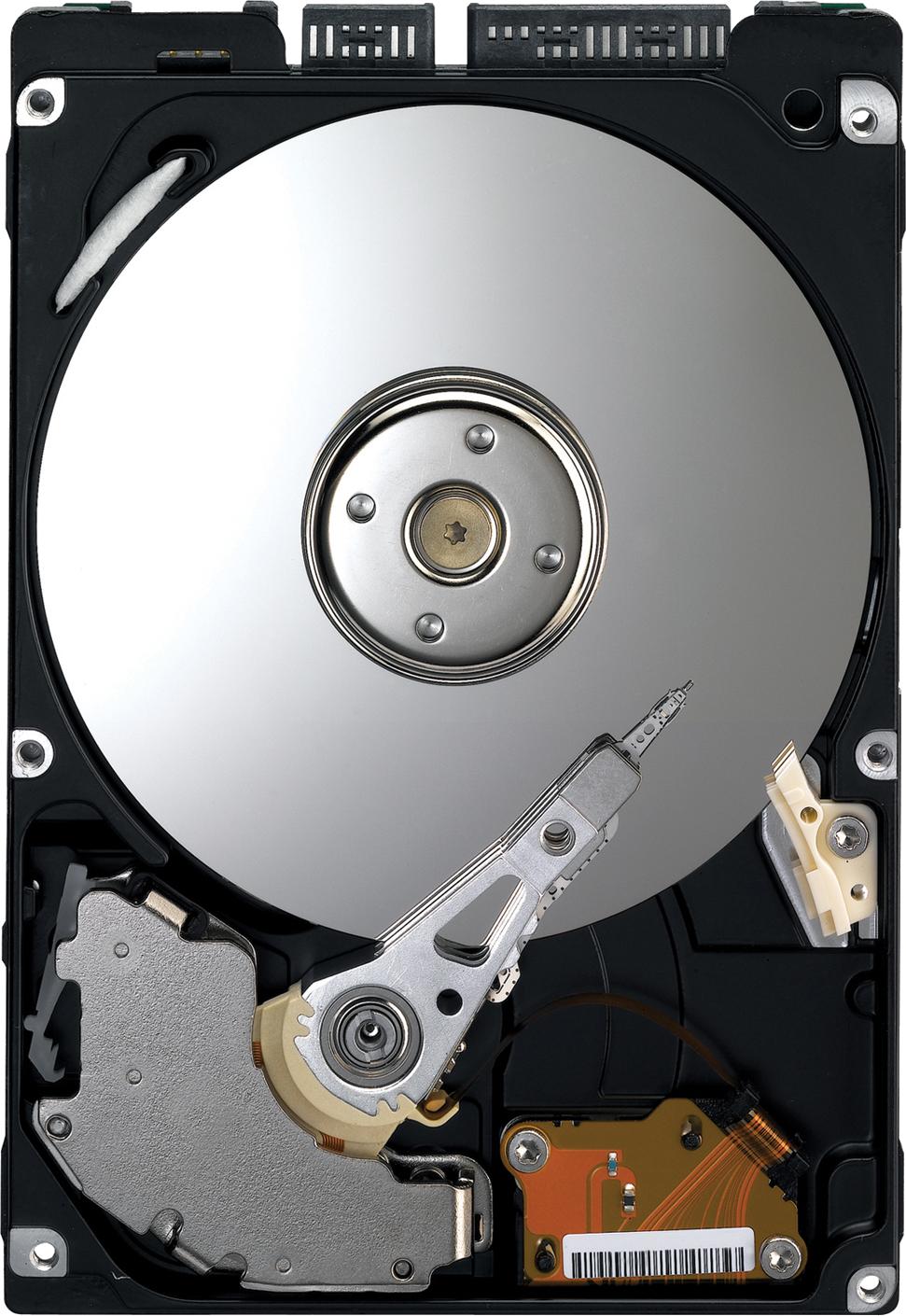 Hard Disc Png Image Data Storage Hard Disk Disc