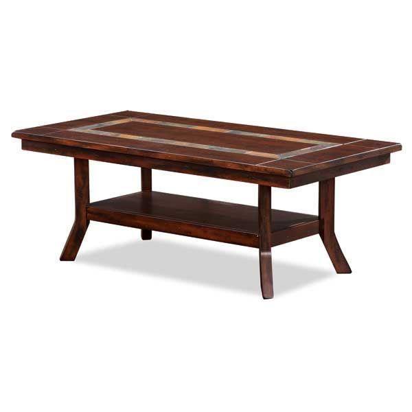 Pin On Furniture Fixtures Accessories, American Furniture Santa Fe