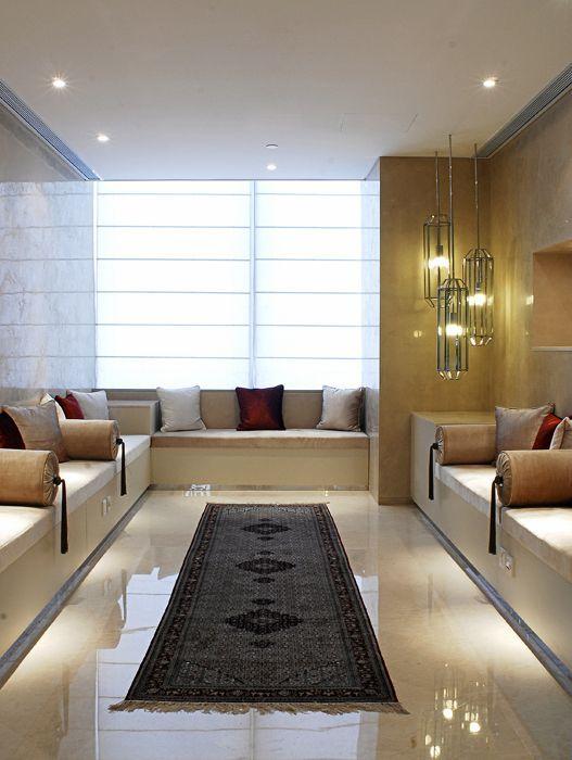 une large collection de photo pour vous donner des ides de dcoration des modles de salon marocain et europen et bien dautres espaces sont disponible