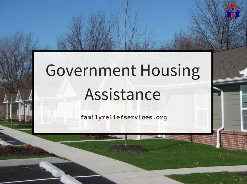 Housing Resources Section 8 And Government Housing Assistance Credit Repair Top Credit Card How To Fix Credit