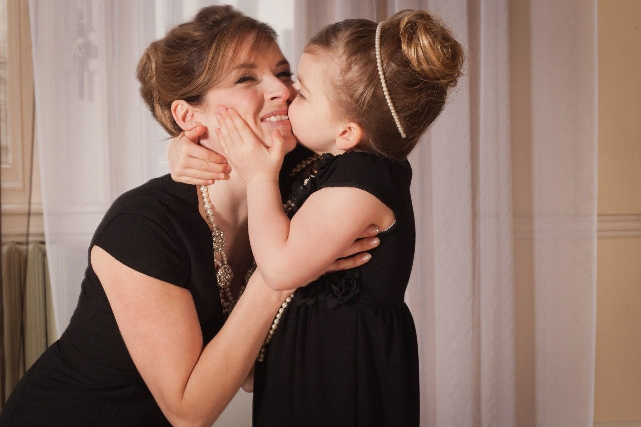 Lesbian Couples Relationship Quality Across The Transition To Parenthood