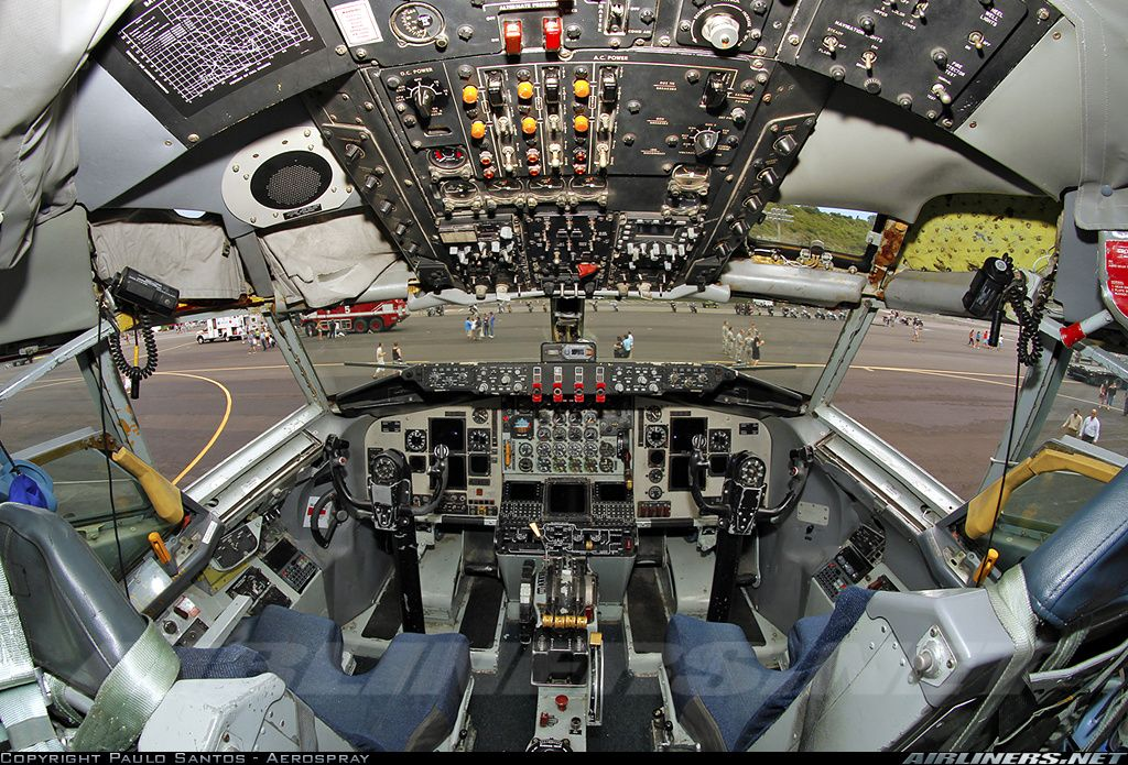 Photos Boeing Kc 135r Stratotanker 717 148 Aircraft Pictures
