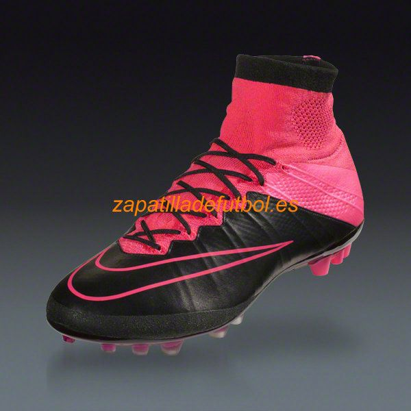 zapatillas de futbol hombre tacos ceped artificial nike