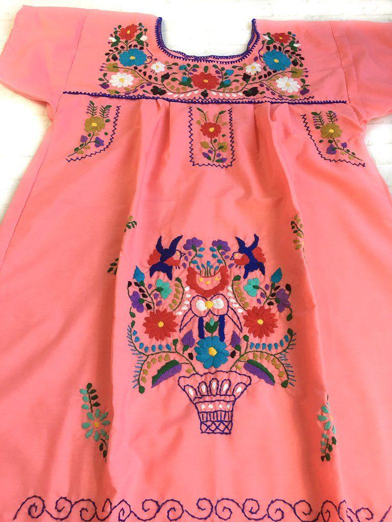 Famoso Vestidos De Fiesta La Región De Durham Colección de Imágenes ...