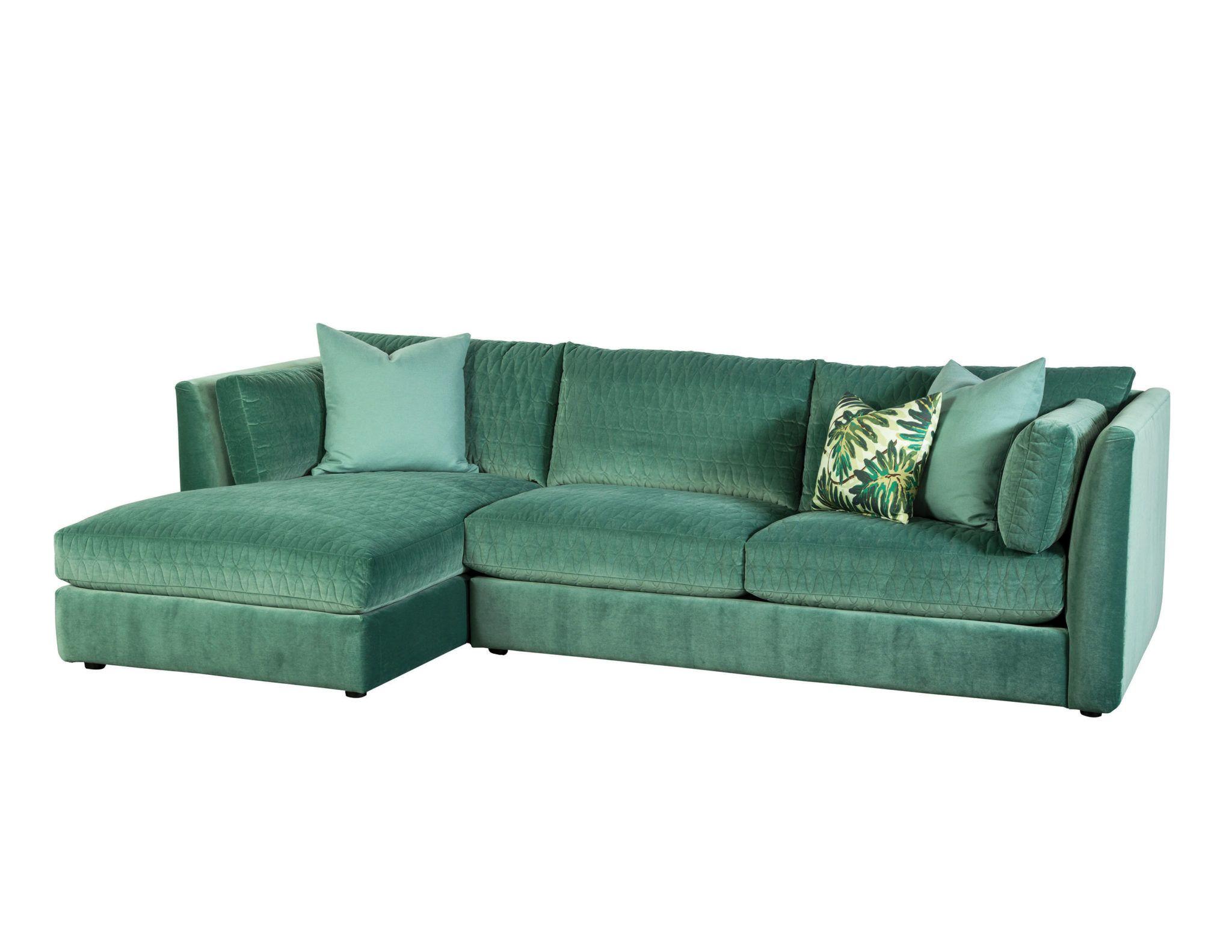 Mor Suite Sofa