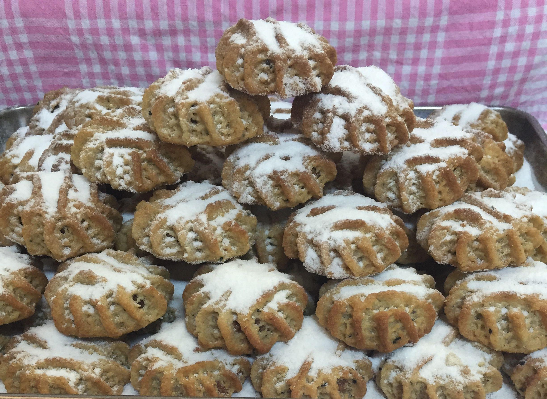 Pin By Abdullah Abulaban On اكلات حجازية Breakfast Food Muffin