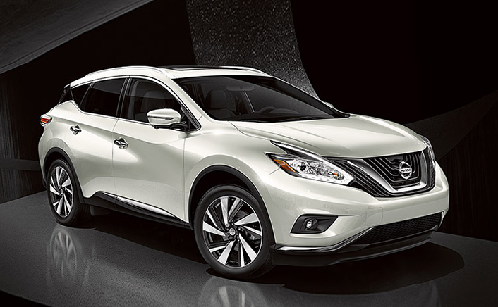 2020 Nissan Murano Engine, Specs and Redesign