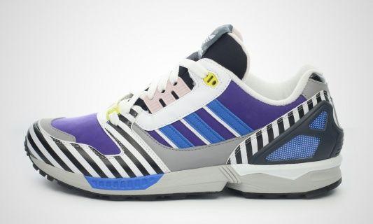 Boots Adidas Adidas PackShoesamp; 8000memphis Zx Zx K3uT1J5lFc