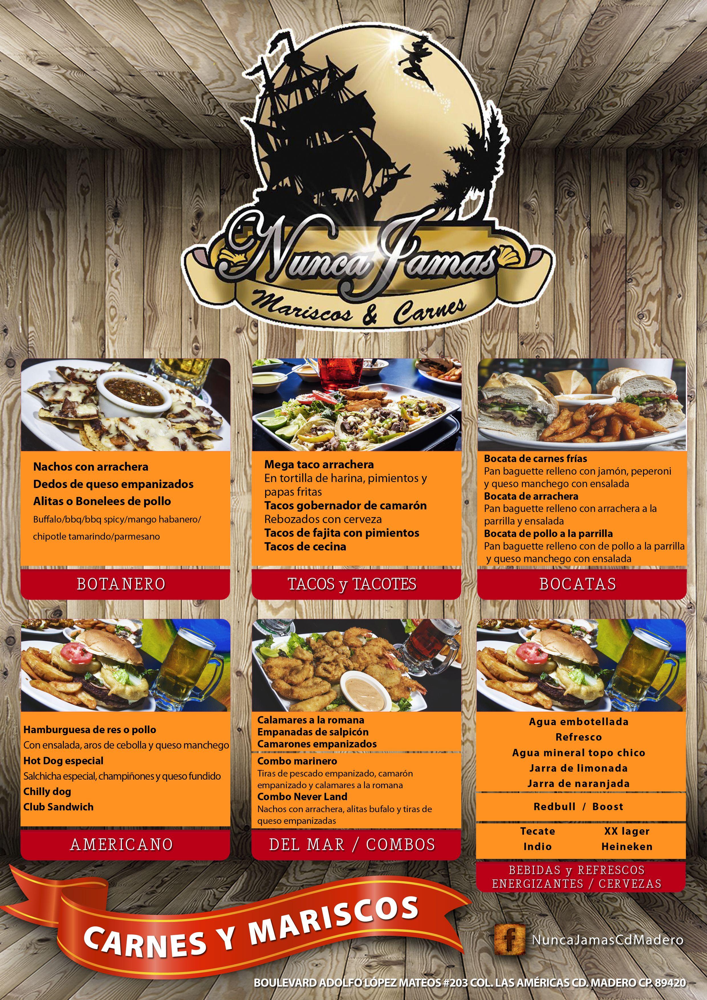 Flyer para Restaurante | Flyers | Pinterest | Restaurante