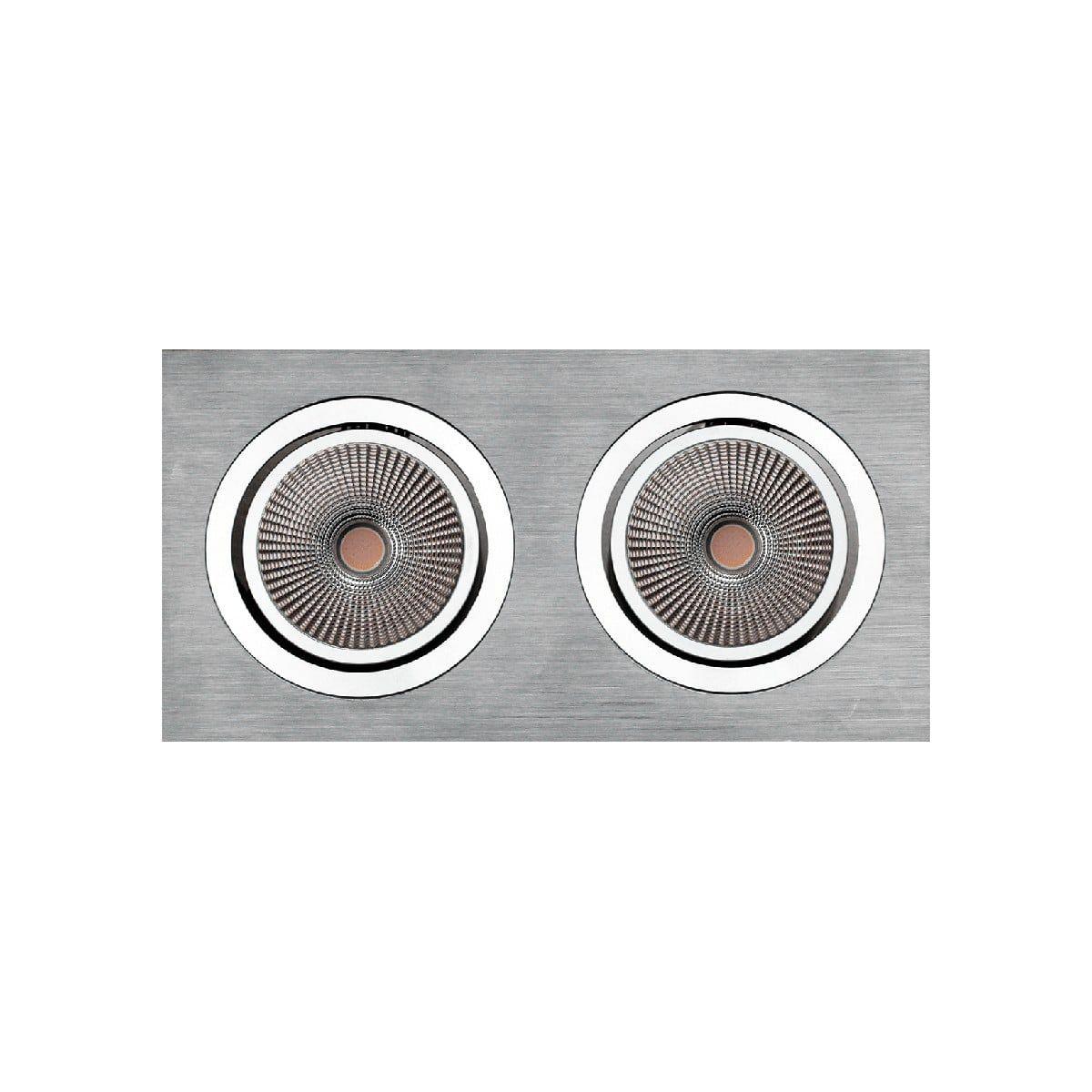Kronleuchter Landhaus Weiss Nachttischleuchte Turkis Wandlampe Mit Schalter Retro Wandleuchte Indirekt In 2020 Einbaustrahler Einbauleuchten Led Einbauleuchten