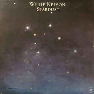 Willie Nelson Stardust Buy Lp Album At Discogs Willie Nelson Stardust Vinyl