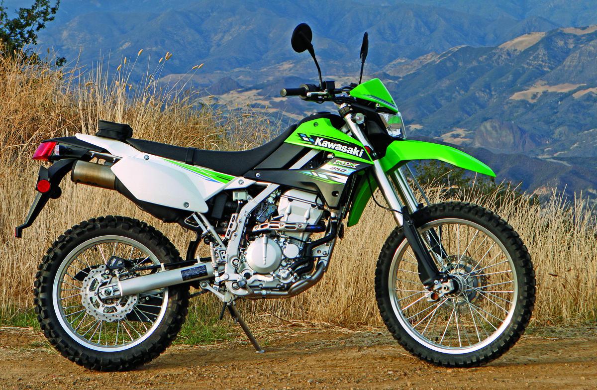 Kawasaki Klx 250 Pinterest Motorcycle Bike And 2014 Honda 250cc Dirt Adventure Travel Dual Sport Bikes 2013