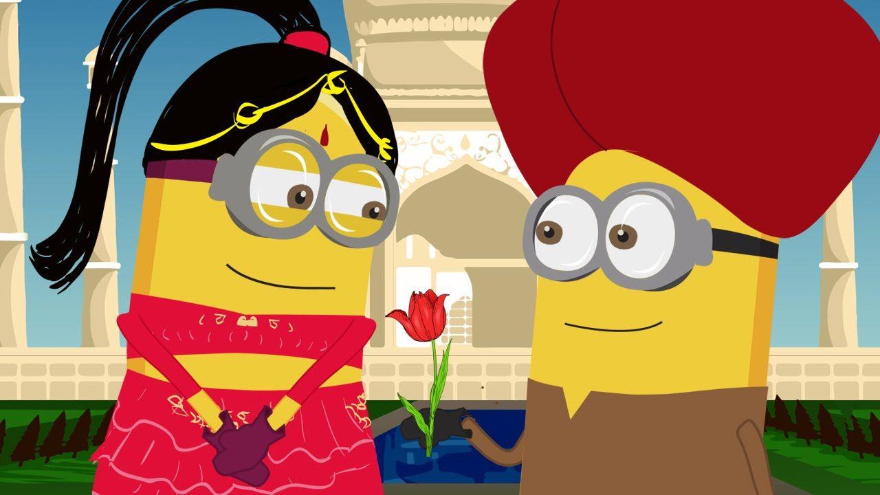 Funny Indian Wedding Cartoons Wwwpixsharkcom Images
