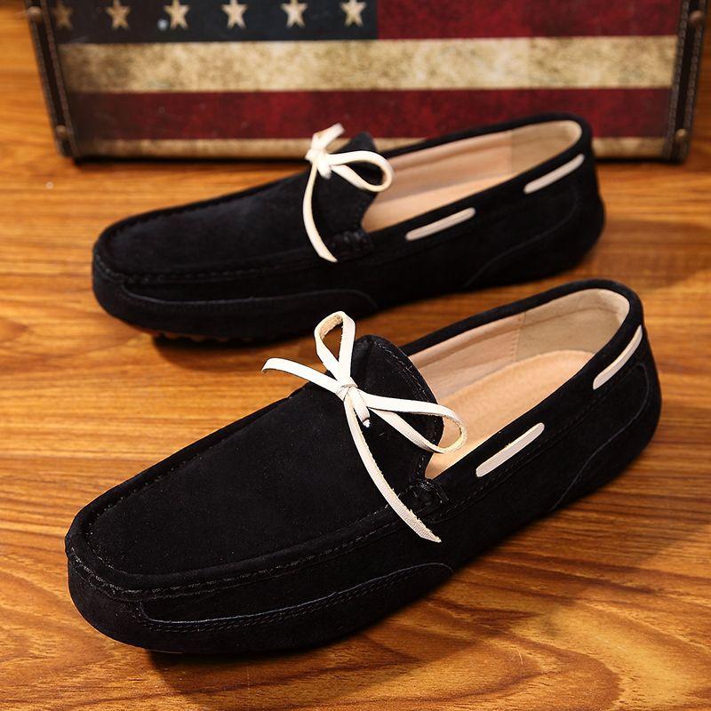 : Comprar Zapatos de Verano casuales Para