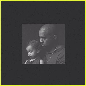 Kanye West Drops Only One Ode To North Full Song Lyrics Kanye West Just Surprised Us By Dropping A Brand New Song Called Only O Kanye West Kanye Songs