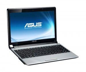harga blackberry notebook - http://leuweung.com/blackberry/harga-blackberry-notebook