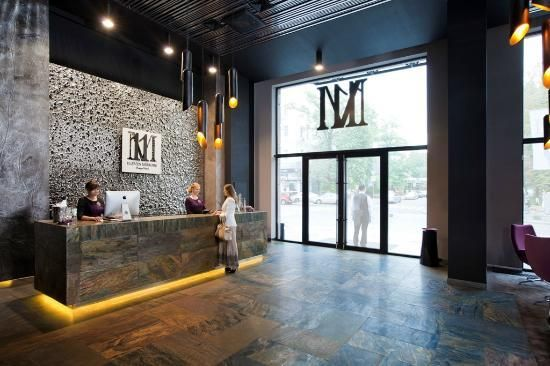 Reception design google search furniture pinterest for Design und boutique hotels