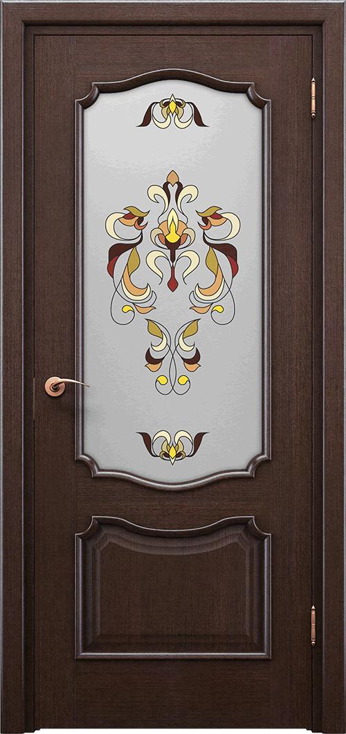 Eldorado Classic Style Doors Interior Doors Manufacturing