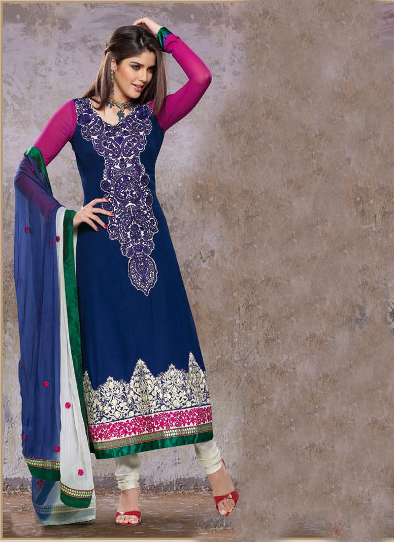 Pakistani Party Dresses | ... world latest Fashion: Pakistani ...