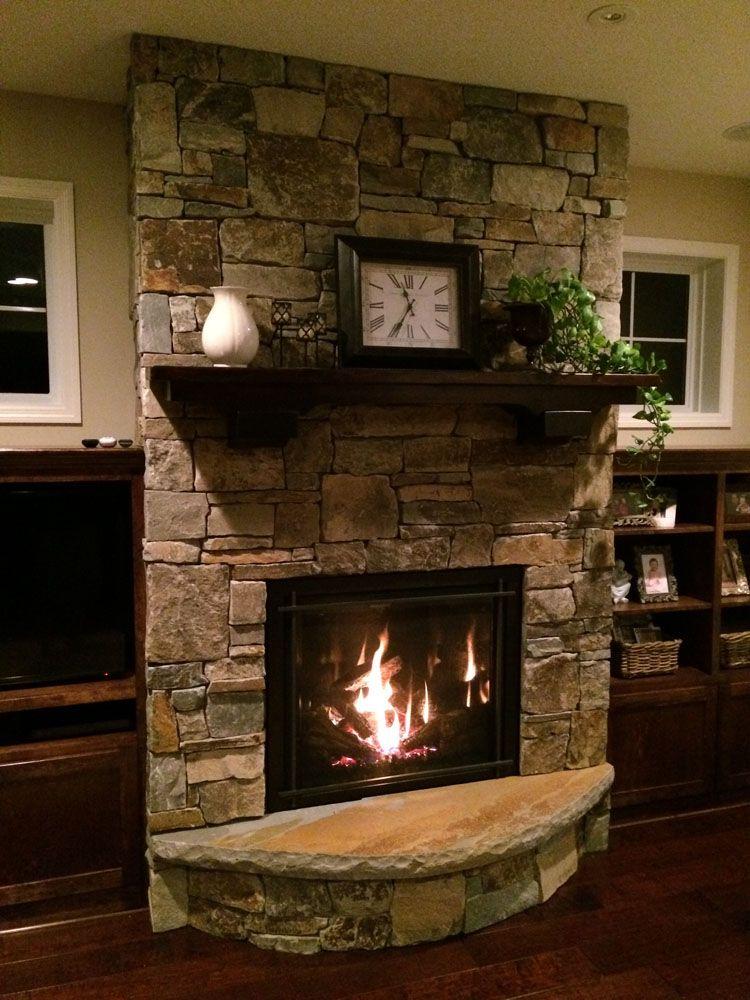 Mendota Heights Fireplace Installation Fireplace Design Fireplace Home Fireplace