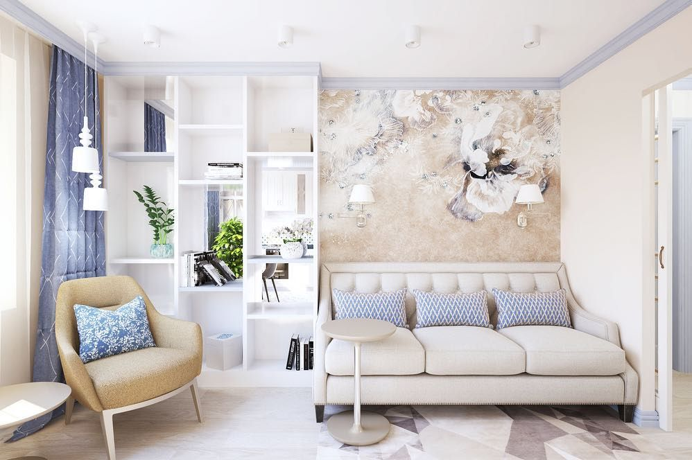 New The 10 Best Home Decor With Pictures Uyutnaya Kvartira 45