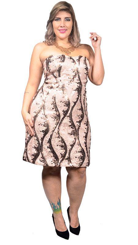 faa3fe94a924 Arquivos Dicas da Nina | Moda Maior Plus Size Mulheres Plus Size, Gordinha,  Arquivos